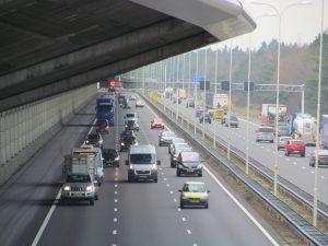 A28 - Foto European Roads