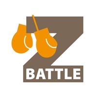 Z-Battle